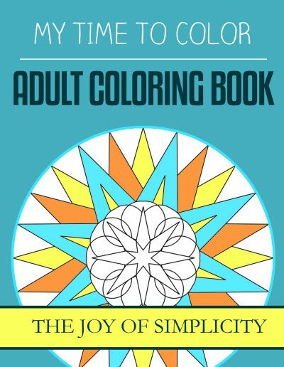adult-coloring-book_the-joy-of-simplicity1