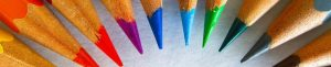adult coloring tips and tools