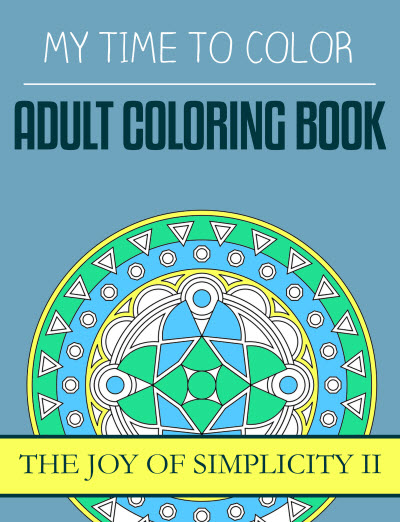 adult-coloring-book_the-joy-of-simplicity2