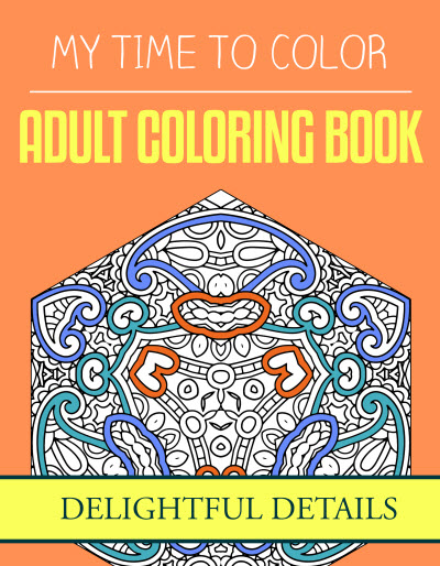 Delightful-Details-Adult-Coloring-Book-ft-cover
