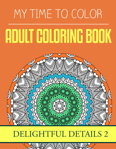 Delightful-Details2-Adult-Coloring-Book-ft-cover