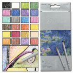 CP-R24-162-Raffine-Colored-Pencils