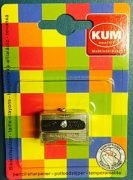 kum-pencil-sharpener_T-S-172