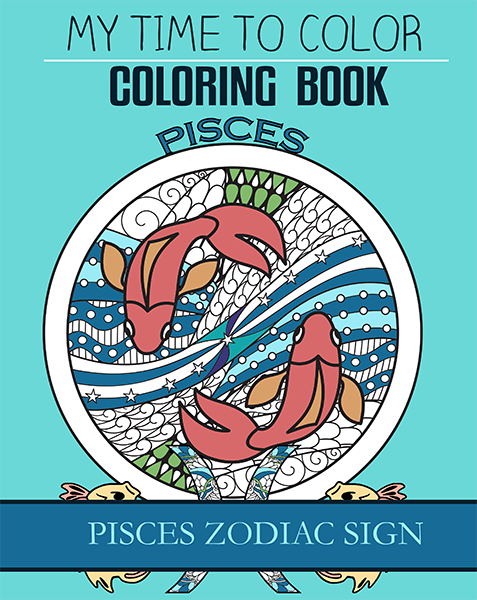 pisces-zodiac-sign-coloring-book