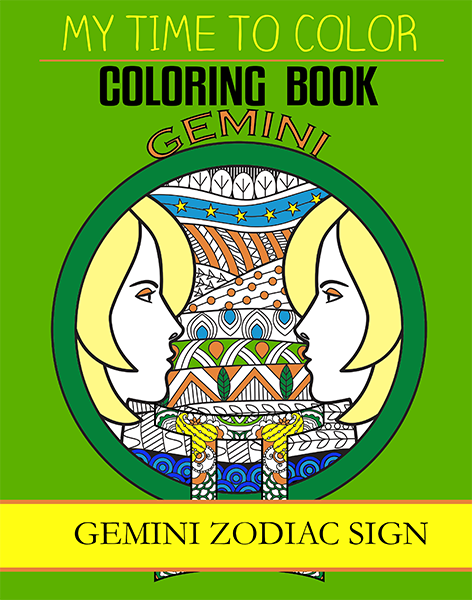 gemini-zodiac-sign-coloring-book