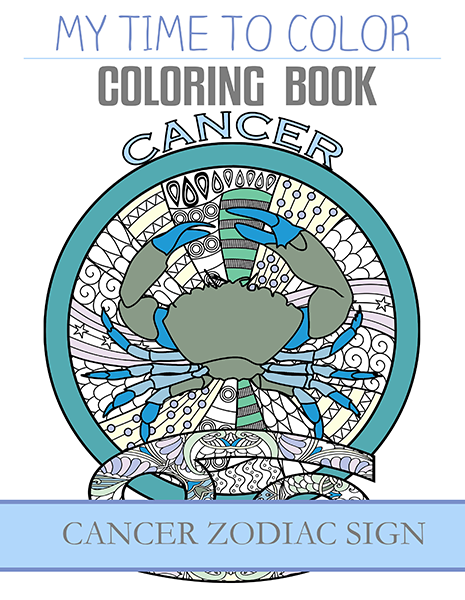 cancer-zodiac-sign-coloring-book