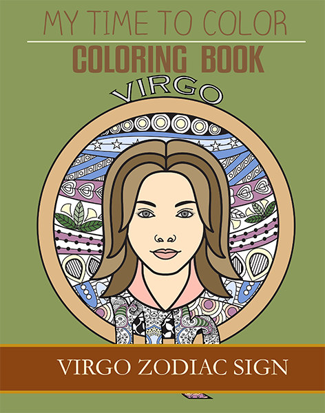 virgo-zodiac-sign-coloring-book
