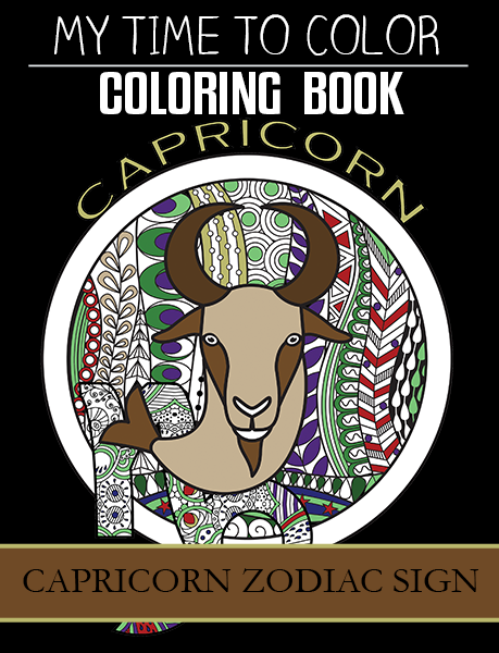 capricorn-zodiac-sign-coloring-book-r1