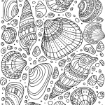 Printable Coloring Image #00151